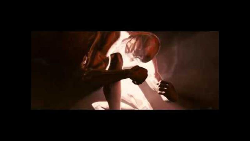 Серебряный Серфер Против Галактуса | Фантастическая Четверка 2 (2007)