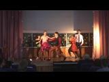 День учителя 2017 (14. Танец)