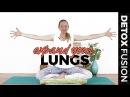 Day 18 Expand Your Lung Capacity Kundalini Kriya Enter a Deep Meditative State 45 Min