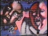The BRISTOL Scene 1991  Moonflowers  Kandi Klub  Bugs &amp Drugs!