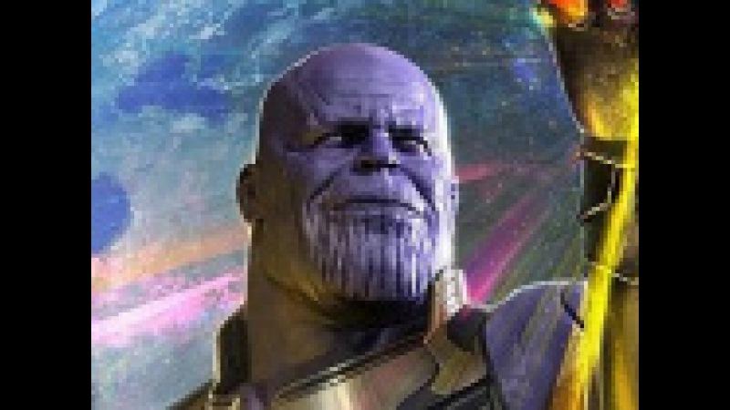 Мстители: Война бесконечности (2018) — трейлеры, даты премьер — КиноПоиск » Freewka.com - Смотреть онлайн в хорощем качестве