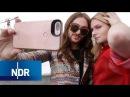 Influencer: Die neuen Stars aus dem Netz - Berühmt mit Instagram und Co.   DIE REPORTAGE   NDR