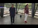 Dandan - Hướng dẫn điệu nhảy phụ nữ không sai đơn giản