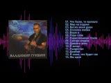 Владимир Гунбин - Глаза небесного разлива
