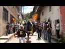 Yumpay: Mix Reales de Cajamarca
