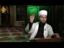 5 Фикх Нур аль Идах Виды шариатских хукмов фард