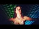 Ferry Corsten feat Betsie Larkin Made Of Love