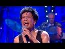 Bettye Lavette I'm Not The One Jools Annual Hootenanny 2013
