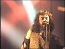 группа Б.М.П., концерт, 1991 год, г. Отрадный, Самарской обл.