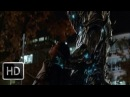 Флэш переносится в будущее и видит как Савитар убивает Айрис Флэш 3х09 HD