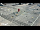 Jay Rock - King's Dead (feat. Kendrick Lamar, Future James Blake)