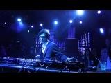Gesaffelstein - Rubin (Oliver Huntemann &amp Stephan Bodzin Live Remix) @ Holy Ship 2012