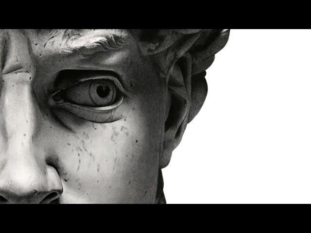 Дневник одного Гения. Микеланджело Буонарроти. Часть IV. Diary of a Genius. Michelangelo. Part IV.