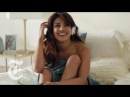 Priyanka Chopra Interview: From Bollywood Star to Guess Model | The New York Times