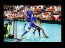 EFC 2017 - Highlights - Nizhegorodets v Phoenix Fireball (Men's 5th Place)
