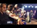 Бузова пыталась соблазнить Киркорова на вечеринке Новой волны