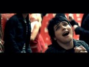 My Chemical Romance - Blood Previously Unreleased
