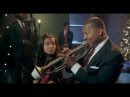 Jingle Bells by Wynton Marsalis Friends | Brooks Brothers