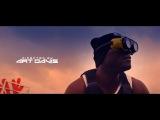 NANA - Go Away (Official Video) Produced by GOREX