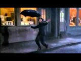 Raindrops Keep Falling On My Head - B. J. Thomas (Cover)
