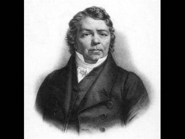 Johann Nepomuk Hummel. Mandolin Concerto in G major, S. 28