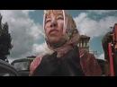 Королева бензоколонки (undoxone and Me2You Crew)_cut A.Ushakov
