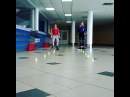"RollerCrew on Instagram ""роллершкола тренировки веселимся барановичи зож💪 спорт пок..."