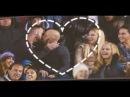 2017 NFL Pro Bowl Kiss Cam   Love has no Labels