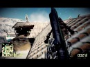 Valor   A BFBC2 PC Montage by