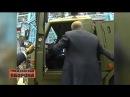 Как на самом деле выглядит Путин миф о вечной молодости Гражданская оборона 31 10 2017
