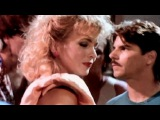 Giorgio Moroder and Paul Engemann - Shannon's Eyes 1080p (Created in HD by Veso)