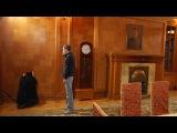 «Битва экстрасенсов» | Премьера | 18 ноября