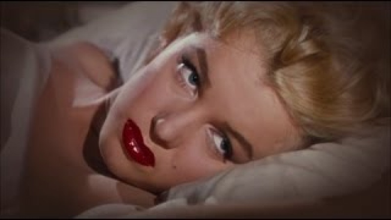 Niagara - (1953) Torrente pasional - ACr Film