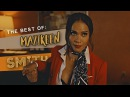 10 MINS OF: Mazikeen Smith
