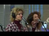 Soprano Турецкого - Bamboleo (#LIVE Авторадио)