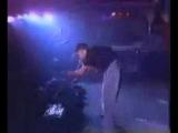 DAF Verschwende deine Jugend live 1981
