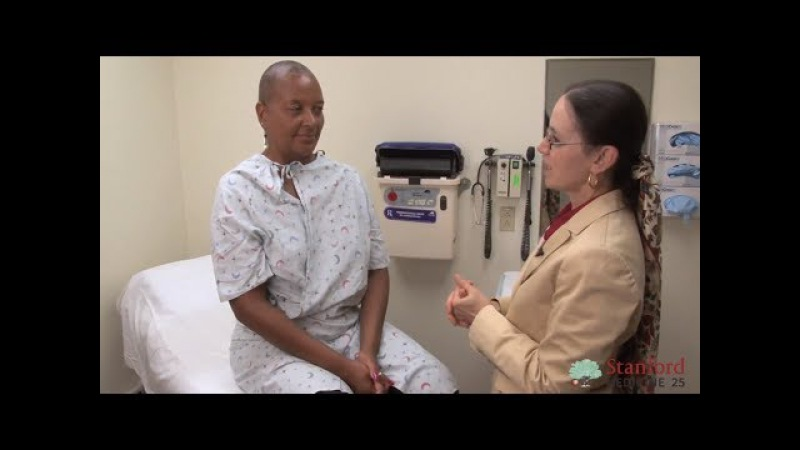The Breast Exam - Stanford Medicine 25