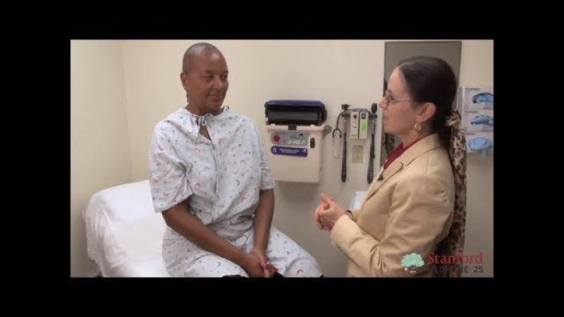 The Breast Exam - Stanford Medicine 25