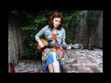 Karen Elson - Call Your Name