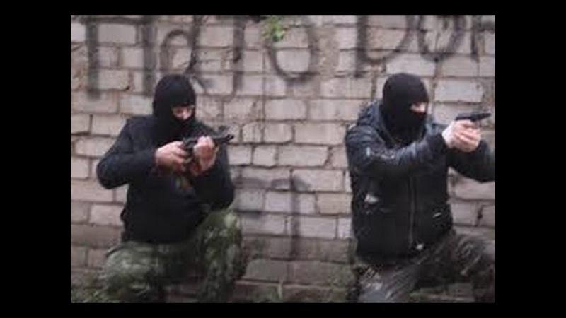 14 мая 2014 Сегодня В окрестностях Славянска произошло несколько столкновений опо ...