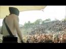 Midnight Vomit Queens live 2014