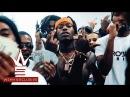 Snap Dogg Kooda 6IX9INE Remix WSHH Exclusive Official Music Video