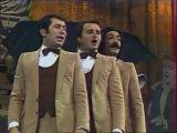 ВИА+Иверия+-+Песни+для+всех+(1983)