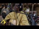 Dreams of Kirina | Baaba Maal | Playing For Change | Live Outside