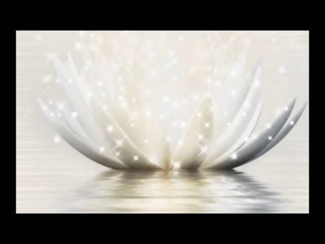 Керамическая плитка Golden Tile Magic Lotus