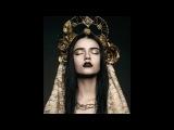 Haze-M - Anupam (Original Mix)