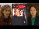 Тайны отца Даулинга(3x10): Рождественская тайна. Детектив, Драма, Криминал