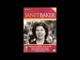 Sen Corre L'agnelletta by Dame Janet Baker