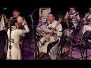 Тувинский национальный оркестр Песня моих предков