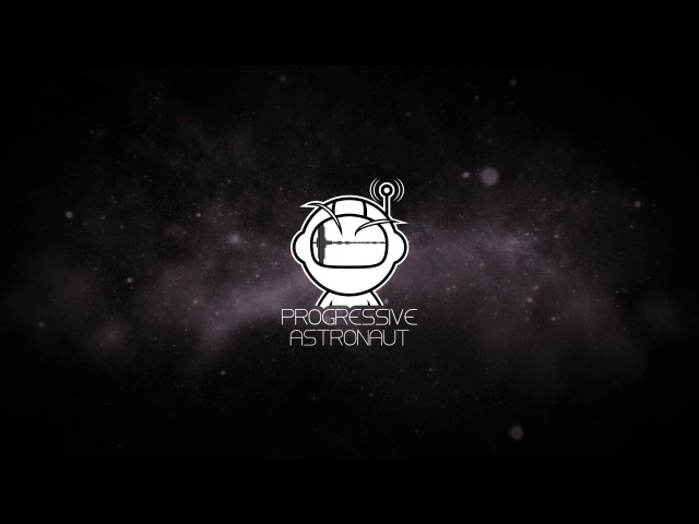 PREMIERE Vanita Abba Matchy Bott's Darkness Need No Drums Remix Lauter Unfug
